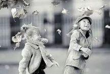 Happiness   Divirta-se / by Fernanda Soares