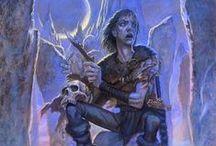 Nerdowisko: Discworld