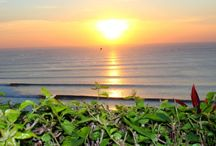 Bali / Just pure amazingness
