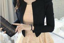Dresses / Besties