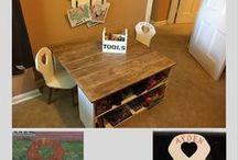 Home Decor / Home decor!  DIY home decor, crafts home decor.