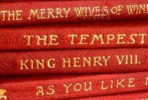 Books Books Books! (The Library of my Dreams) / by Julia Dalton