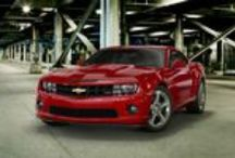 What We Sell - Chevrolet / Vehicles available at Hoselton Chevrolet in Rochester, NY. Full Chevy inventory at http://www.hoseltonchevrolet.com.