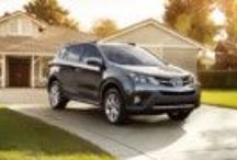 What We Sell - Toyota / Vehicles available at Hoselton Toyota in Rochester, NY. Full Toyota inventory at http://www.hoseltontoyota.com