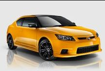 What We Sell - Scion / Vehicles available at Hoselton Scion in Rochester, NY. Full Scion inventory at http://www.hoseltonscion.com