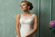 Marriage, Weddings & Relationships