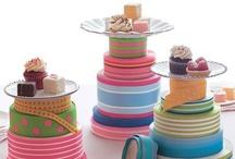 Party Kids / Ideas y decoracion fiestas infantiles  / by Magnolia Aristondo Vargas