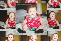 Lexi / Photos of Alexis / by The Art of Making a Baby