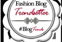blogging tips / Blogging tips!