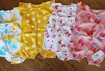 Favorite Baby Clothing / My favorite Baby Clothing Brands