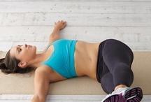 Fitness / Live well - enjoy life! Health and fitness information I like.