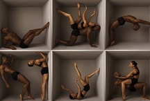 TITAS Dance/Music