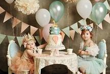 Brynlea Marye Crosby <3 / Little girl clothing/accesories. / by Amber Nicole Crosby