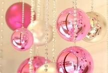 Holidays / Make lovely holiday memories