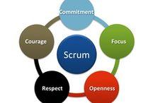 Scrum & Agile