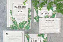 design / graphic design // graphic design ideas // graphic design inspiration // design ideas // invitation design // business card design // envelope design // stationery design // stationery design suite // graphic design suite