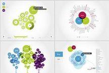 Data visualisation  - Infographics