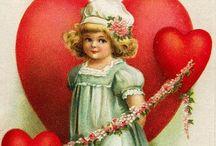 Graphics: valentine