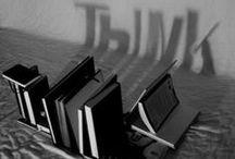 Bibliophile (It's a Book! It's Art! It's BookArt!) / by Julia Dalton