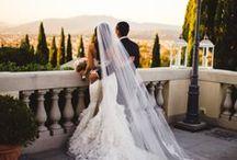 Wedding ideas / Getting married 7/18/15!! / by Davie Reinhardt
