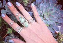 We Do Pretty: Nails