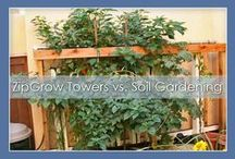 Ag/Gardening Blogs