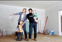 VPB Baukontrolle auch von innen / Darauf achten Bausachverständige ...