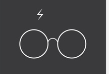 I Solemnly Swear That I Am Up to No Good / All Things Harry Potter / by Jammie Burwell
