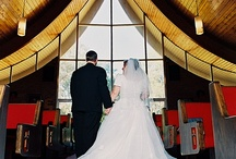 Orlando Wedding / The source for complete information on planning an Orlando wedding including a local business directory. Free wedding website & IPhone App too!