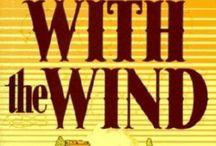 Bookworm / Books I love
