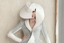 millinery / my biggest passion