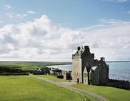 Castles / Fabulous Castles available to rent for exclusive use worldwide.