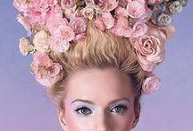 Dior.....!!!!! / by Tânia Sarú