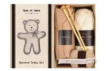 Design   Packaging / by Lulli Bertazzoni