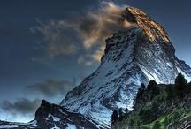 Fantasy Trip: Germany/Austria / by Erin Heintz