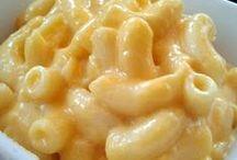 Crock pot recipes / by Melissa Romero