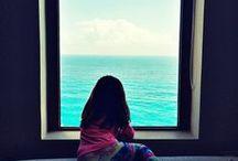 Travel / Family vacation ideas & inspiration