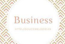 Mon business