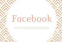 Utiliser Facebook