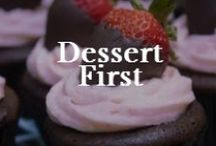 Food: Desserts / The reason I need to pin more exercise pictures.