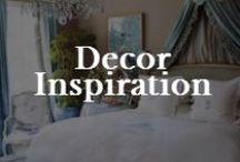 Home: Decor Ideas / Ideas for home decorating