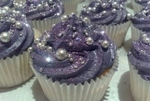 Cakes I might make :) / by Kirsty Sunny Peters