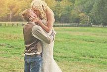 wedding | day / by Mackenzie Slayton