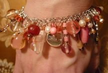 jewelry / by Lisa Salvo