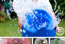 Fun Kids Stuff / by SteviKay White