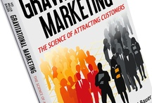 Marketing & Business Books Worth Reading (That I Have Read) / Excellent books I have read for business and marketing!
