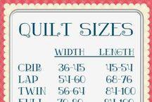 SEW Smart / by Unique Baby Quilt Boutique