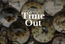 Interests: Time Pieces / Clocks, clocks and more clocks. I've got time.