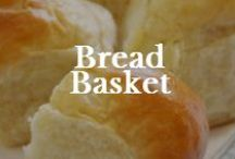 Food: Breads / All things bread