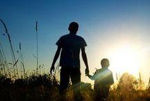 Kids: Advice / by Michele Nielsen
